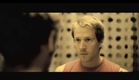 Court métrage l'homophobie