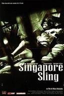 Singapore Sling (Singapore Sling: O Anthropos Pou Agapise Ena Ptoma)
