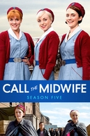 Call the Midwife (5ª Temporada)  (Call the Midwife (Season 5) )