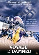 A Viagem dos Condenados (Voyage of the Damned)