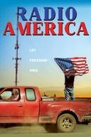 Radio America (Radio America)
