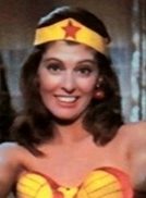 Wonder Woman - Who's Afraid of Diana Prince? (Wonder Woman - Who's Afraid of Diana Prince?)