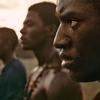 Raízes | Obra-prima sobre a escravidão estreia hoje no canal History