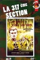 317ª Seção - Batalhão de Assalto  (La 317ème section)