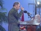 Fidel: O Homem e o Mito (Discovery Channel) (Fidel: O Homem e o Mito (Discovery Channel))