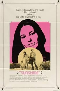 Sunshine - Um Dia de Sol - Poster / Capa / Cartaz - Oficial 2