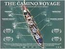 The Camino Voyage (The Camino Voyage)
