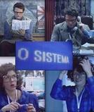 O Sistema (O Sistema)