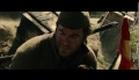 There be Dragons - Trailer oficial - Legendado