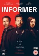Informer (1ª Temporada) (Informer (Season 1))