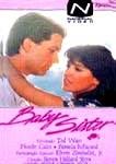 BabySister - Poster / Capa / Cartaz - Oficial 1
