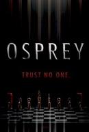 Osprey (Osprey)