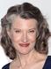 Annette O'Toole (I)