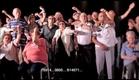 Go2Films- Numbered- Trailer