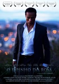 O Espinho da Rosa - Poster / Capa / Cartaz - Oficial 1