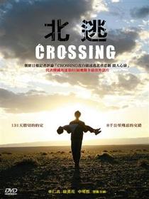 Crossing - Poster / Capa / Cartaz - Oficial 5