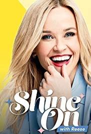 Reese Entrevista - Poster / Capa / Cartaz - Oficial 1