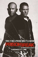 Prison Break (5ª Temporada) (Prison Break (Season 5))