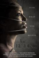 The Binding (The Binding)
