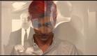 """""""CINEPHILE"""" a film by Leandro Veneziani"""