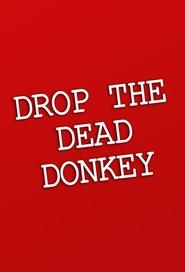 Drop the Dead Donkey (4ª Temporada) - Poster / Capa / Cartaz - Oficial 1