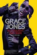 Grace Jones: Bloodlight and Bami (Grace Jones: Bloodlight and Bami)