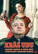 Kral Ubu (Kral Ubu)