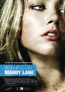 Tudo Por Ela (All the Boys Love Mandy Lane)