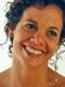 Ana Paula Bouzas