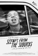 Scenes from the Suburbs (Scenes from the Suburbs)