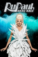 RuPaul's Drag Race (9ª Temporada) (RuPaul's Drag Race (9th Season))