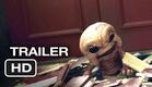 Bad Milo Official Trailer #1 (2013) - Ken Marino Comedy HD