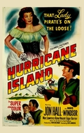 Tufão (Hurricane Island)