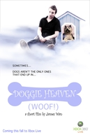 Doggie Heaven  (Doggie Heaven )