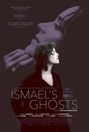 Os Fantasmas de Ismael (Les Fantomes d'Ismaël)