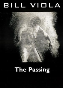 The Passing - Poster / Capa / Cartaz - Oficial 1