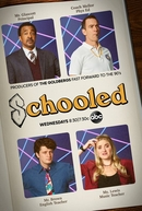 Schooled (1ª Temporada) (Schooled (Season 1))