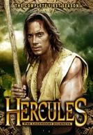 Hércules: A Lendária Jornada (1ª Temporada)