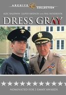 Dress Gray (Dress Gray)