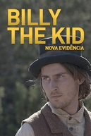 Billy the Kid: Nova Evidência (Billy the Kid: New Evidence)