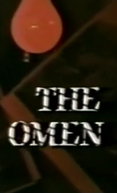 A Profecia (The Omen)