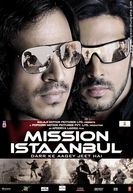 Missão Istaanbul (Mission Istaanbul)