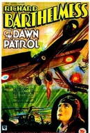 A Patrulha da Madrugada (Flight Commander/ The Dawn Patrol)
