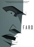 Fard (Fard )