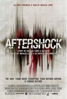 Aftershock (Aftershock)