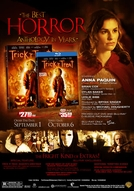 Trick 'r Treat: The Lore and Legends of Halloween (Trick 'r Treat: The Lore and Legends of Halloween)