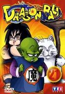 Dragon Ball: Saga do Tenshinhan (ドラゴンボール - 第22回天下一武道会編)