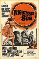 Pesadelo ao Sol (Nightmare in the Sun)