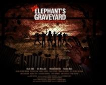 Zombie Killers: Elephant's Graveyard - Poster / Capa / Cartaz - Oficial 2