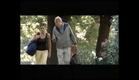 The Listening HD Trailer (2006).wmv